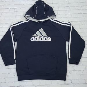 Adidas Hoodie B1